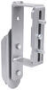 DM15884-52 - Universal Demco Stake Pocket Mount