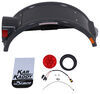 Demco Fenders Accessories and Parts - DM27FR