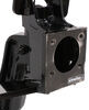 DM35652-81 - Tow Dolly Parts Demco Trailers