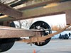 DM5426 - Single Axle Demco Trailer Brakes