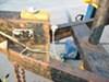 Demco Hydraulic Brake Line Kit for Single Axle Trailers - Drum Brakes Single Axle DM5426