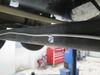 DM5427 - Single Axle Demco Trailer Brakes