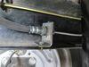 Demco Trailer Brakes - DM5427
