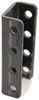 Demco Channel Bracket Accessories and Parts - DM55289