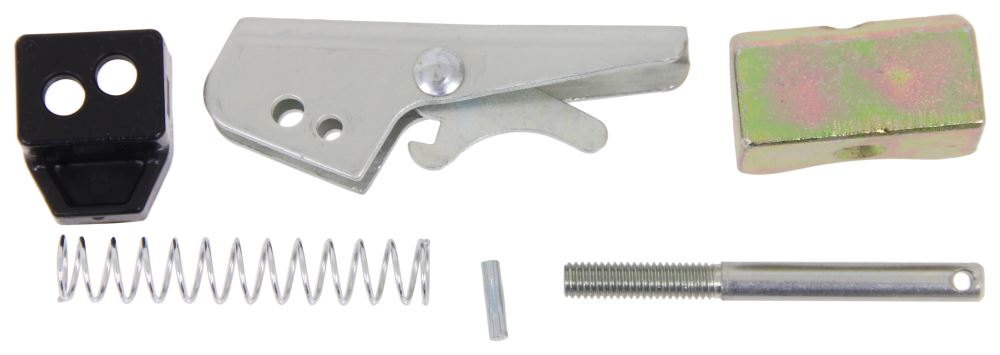 DM5817 - Coupler Repair Demco Accessories and Parts