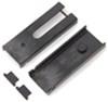 Accessories and Parts DM5942 - Slide Repair Kit - Demco