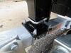 DM5950 - Deflector Demco Trailers