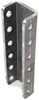 demco accessories and parts channel bracket dm59602