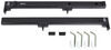 demco accessories and parts rails dm5999