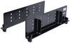 demco accessories and parts side plates dm6003