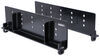 demco accessories and parts side plates