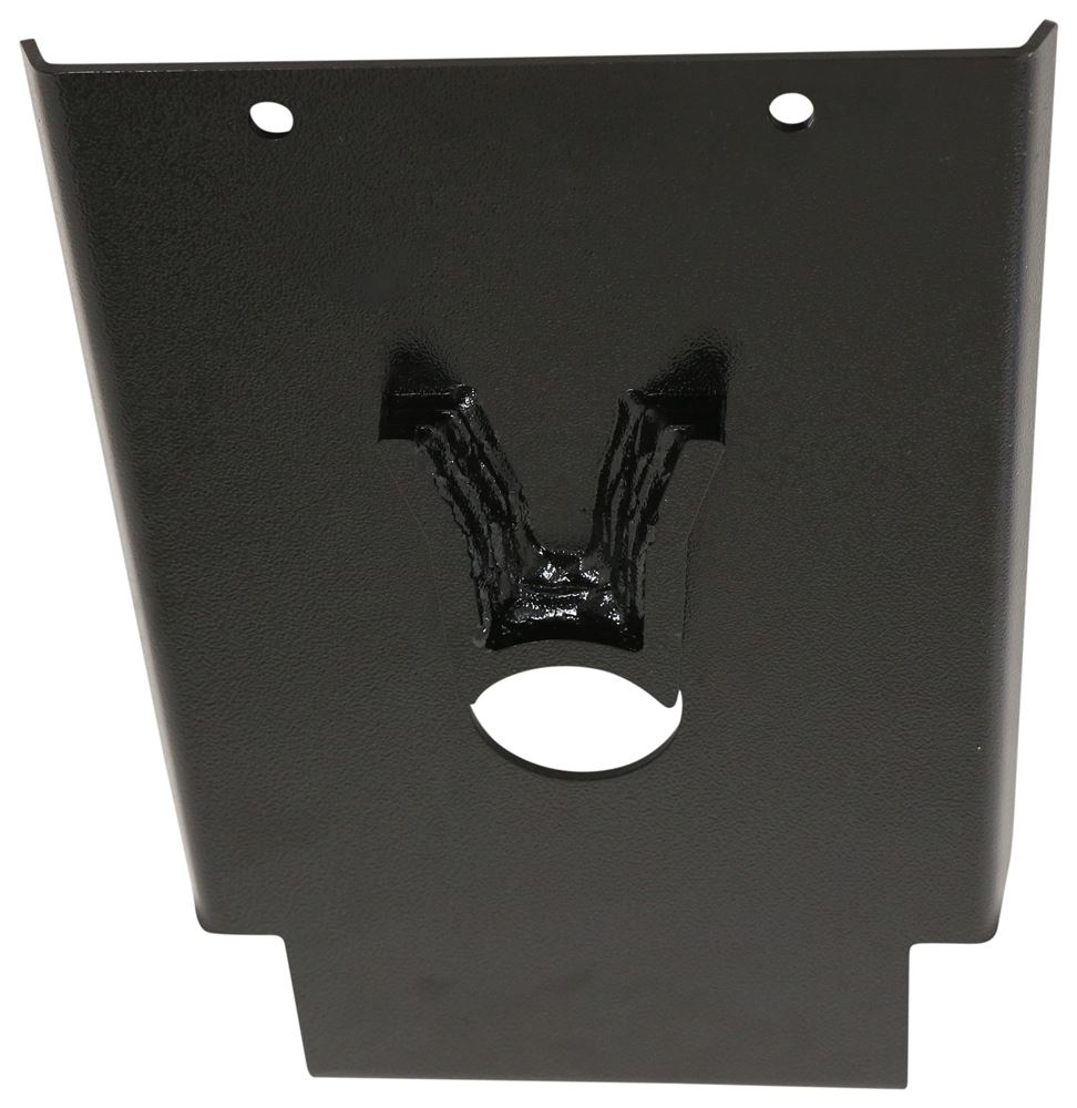 Demco 5TH AIRBORNE ADAPTER