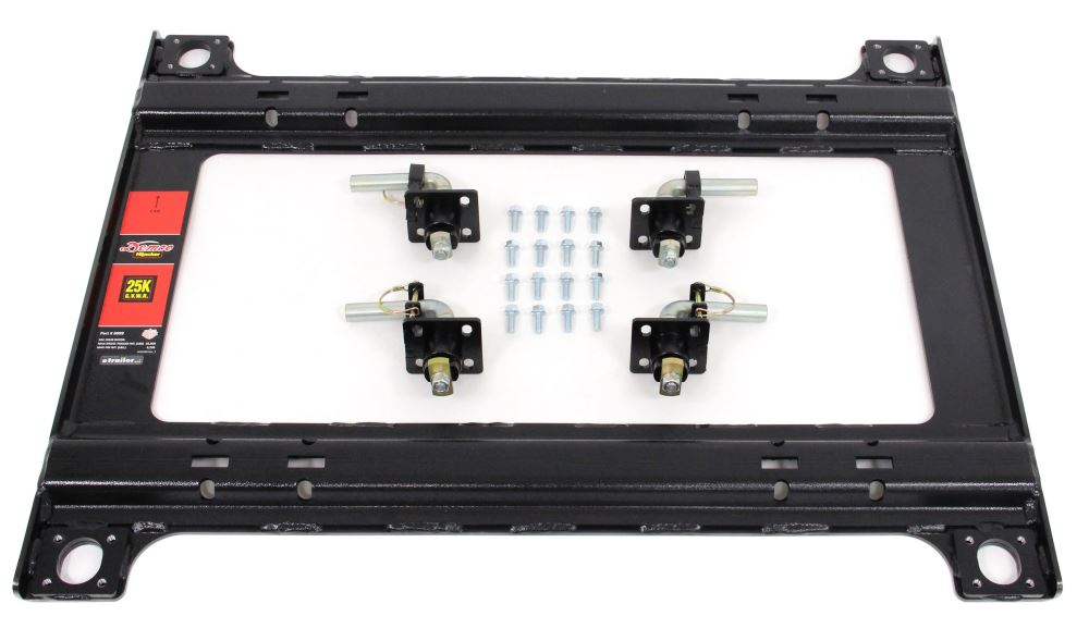 Demco Accessories and Parts - DM6099