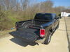 2017 ram 3500 accessories and parts demco rail adapter on a vehicle
