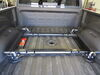 2017 ram 3500 accessories and parts demco fifth wheel installation kit on a vehicle
