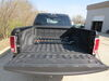 2017 ram 3500 accessories and parts demco rail adapter dm6099