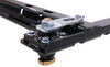 demco accessories and parts rail adapter dm6099