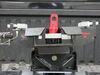 DM6100 - Lift Bracket Demco Fifth Wheel Hitch
