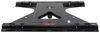 DM6194 - Rail Adapter Demco Fifth Wheel Installation Kit