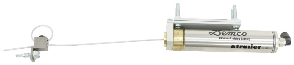 DM6215 - Air Cylinder Demco Accessories and Parts