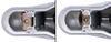 demco brake actuator straight tongue coupler 2 inch ball dm62vr