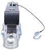 demco brake actuator straight tongue coupler disc brakes dm62vr