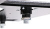 Demco Rail Adapter Accessories and Parts - DM6333