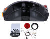 Demco Accessories and Parts - DM67FR