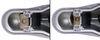 demco brake actuator straight tongue coupler drum brakes dm72vr