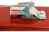 Demco Surge Brake Actuator - DM8202232