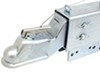 DM8204011 - 20000 lbs GTW Demco Brake Actuator