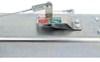 Demco Brake Actuator - DM8204011