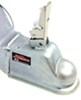 Demco Brake Actuator - DM8204311