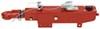 Brake Actuator DM8509202 - No Lockout - Demco