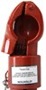 Brake Actuator DM8509602 - A-Frame Coupler - Demco