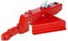 DM8509612 - A-Frame Coupler Demco Brake Actuator