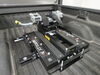 2015 gmc sierra 2500 fifth wheel hitch demco only double pivot on a vehicle