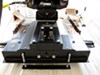 Demco Hijacker Autoslide 5th Wheel Trailer Hitch w/ Slider - Single Jaw - Above Bed - 18,000 lbs Hitch Only DM8550034