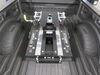 Demco Sliding Fifth Wheel - DM8550038 on 2020 Ford F-350 Super Duty
