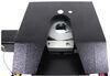 DM8550043 - Premium - Single-Hook Jaw Demco Fifth Wheel Hitch
