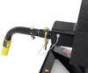 Demco 21000 lbs GTW Fifth Wheel Hitch - DM8550043