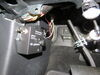 Demco Brake Systems - DM86VR on 2012 Jeep Liberty