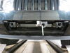 DM86VR - Proportional System Demco Tow Bar Braking Systems on 2012 Jeep Liberty