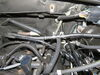 DM86VR - One Time Set-Up Demco Tow Bar Braking Systems on 2012 Jeep Liberty
