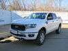 2020 ford ranger tow bar braking systems demco brake fixed system stay-in-play duo supplemental w/ wireless coachlink monitor - proportional