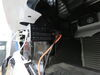 2020 ford ranger tow bar braking systems demco proportional system hydraulic brakes dm86vr