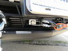 2021 chevrolet equinox tow bar braking systems demco proportional system fixed on a vehicle