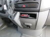 2021 chevrolet equinox tow bar braking systems demco brake hydraulic brakes on a vehicle