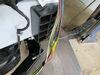 2021 chevrolet equinox tow bar braking systems demco brake fixed system dm86vr