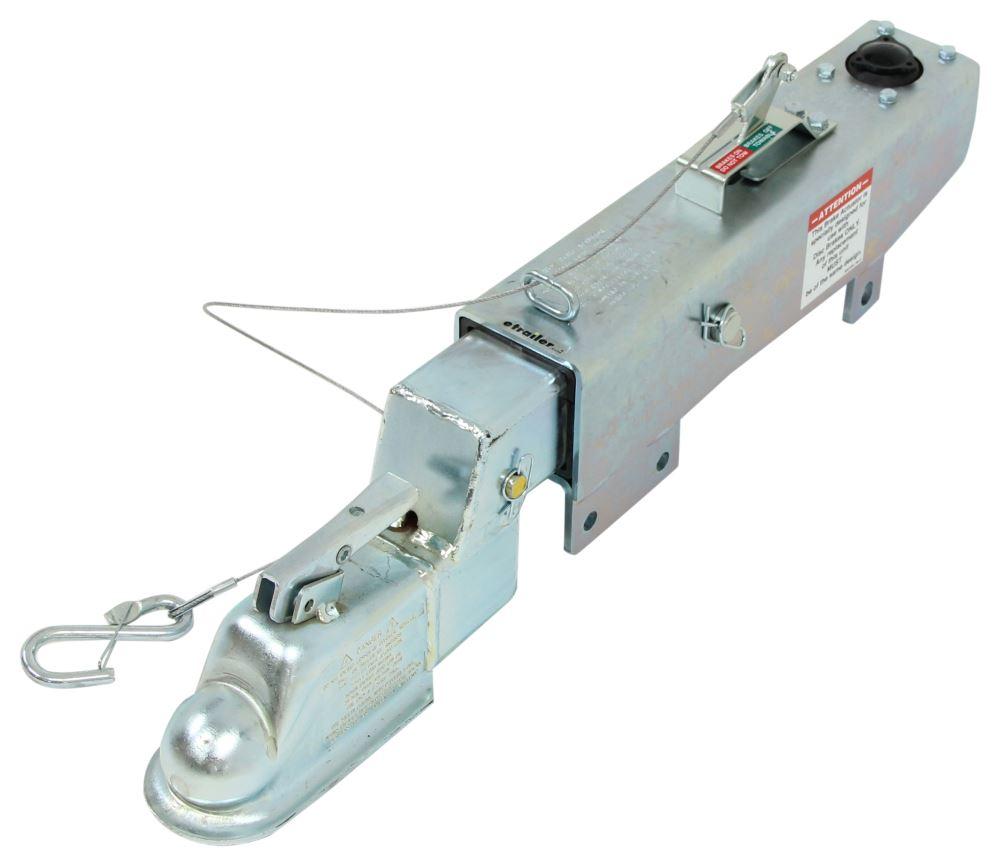 Demco Bolt-On Brake Actuator - DM8758811